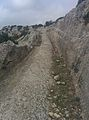 Castellar de Meca 17.jpg
