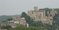 Castellet.jpg