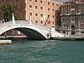 Castello, 30100 Venezia, Italy - panoramio (377).jpg