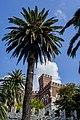 Castello albertis mbs1003.jpg