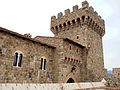 Castello di Amorosa Winery, Napa Valley, California, USA (5868312218).jpg