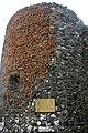 Castello di Comano 12.jpg