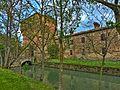 Castello di Paderna in hdr.jpg