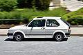 Castelo Branco Classic Auto DSC 2688 (17345229000).jpg