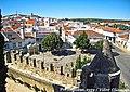 Castelo de Alter do Chão - Portugal (7658025322).jpg