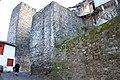Castelo de Vinhais 03.jpg