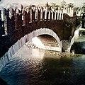 Castelvecchio, il ponte 04.jpg