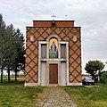 Castelvisconti-madonna-della-campagna-amos-edallo-1955.jpg