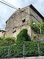 Castiello de Jaca - Casa 01.jpg