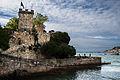 Castillo de Santa Cruz3.jpg