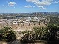Castillo de Xátiva 109.jpg