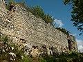 Castle Dobrá Voda (9645).jpg