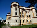 Castle WMP 2016 Markušovce2.jpg