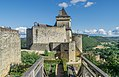 Castle of Castelnaud 24.jpg