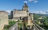 Castle of Castelnaud 24.jpg