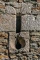 Castle of Vieillevie 10.jpg