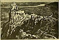 Castles and chateaux of old Burgundy and the border provinces (1909) (14597746809).jpg