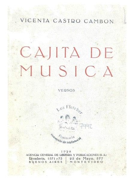 File:Castro Cambon Cajita de musica.djvu