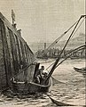Catching bait in Calais Harbour by J.F. Weedon 1888 edited.jpg