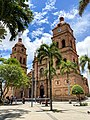 Catedral basílica de San Lorenzo, Santa Cruz de la Sierra.jpg