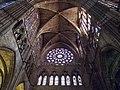 Catedral de León WLM14ES 08082013 173547.jpg