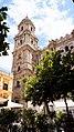Catedral de Málaga - Verano.jpg