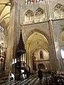 Catedral de Oviedo 05.jpg