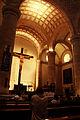 Catedral de San Ildefonso interior.JPG