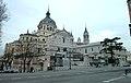 Catedral de la Almudena (Madrid) 21.jpg