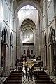 Catedral de la Almudena Lateral.jpg