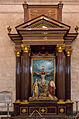 Catedral de la Virgen María de la Concepción Inmaculada de La Habana (5981188466).jpg