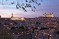 Catedral y alcázar - Toledo.jpg