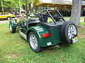 Caterham Super 7 (14189239468).jpg