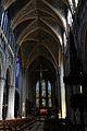 Cathédrale Liège 240809 01.jpg