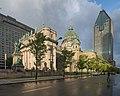 Cathédrale Marie-Reine-du-Monde 2017 05.jpg