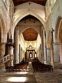 Cathédrale Saint-Pierre de Saintes - panoramio (1).jpg