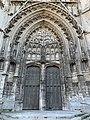 Cathédrale Saint Pierre - Beauvais (FR60) - 2021-05-30 - 14.jpg