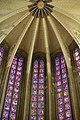 Cathédrale Sainte-Croix d'Orléans (26263325672).jpg