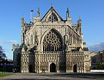 Cathedral of Exeter edit.jpg