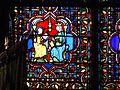 Cathedrale nd paris vitraux121.jpg