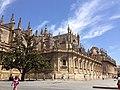 Cattedrale di Siviglia II.jpg