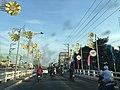 Cau Duy tan ,tp. Long Xuyên, An Giang, Việt Nam - panoramio.jpg