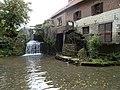 Caucourt moulin de gué (1).JPG
