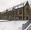 Causey Hall by Tim Green-8415097620 5795e8dffb o.jpg