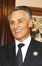 Cavaco Silva 2007.jpg