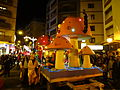 Cavalcada de Reis 2013 in Andorra 10.JPG