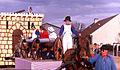 Cavalcade 1989 - panoramio.jpg