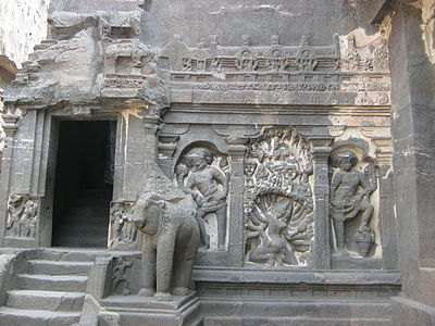 Cave temple 2.JPG