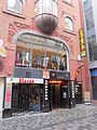 Cavern Club - IMG 2343.JPG