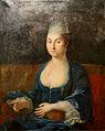 Cazes fils-Portrait de Mme Chenier.jpg